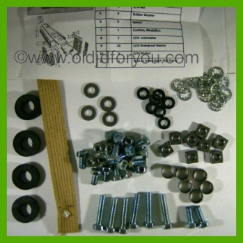 John Deere 2 Cyl Tractor Oldjdforyou Parts B Sheet Metal. John Deere B Sheet Metal Bolt Kit <p>made In. John Deere. 1949 John Deere B Transmission Diagram At Scoala.co