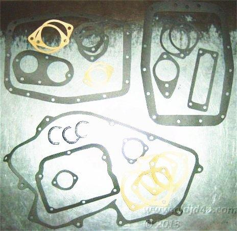 John Deere 2 Cyl Tractor Oldjdforyou Parts B. John Deere B Transmission And Rear End Overhaul Gasket Set <p>fits Your Unstyled. John Deere. John Deere B Transmission Shifter Diagram At Scoala.co